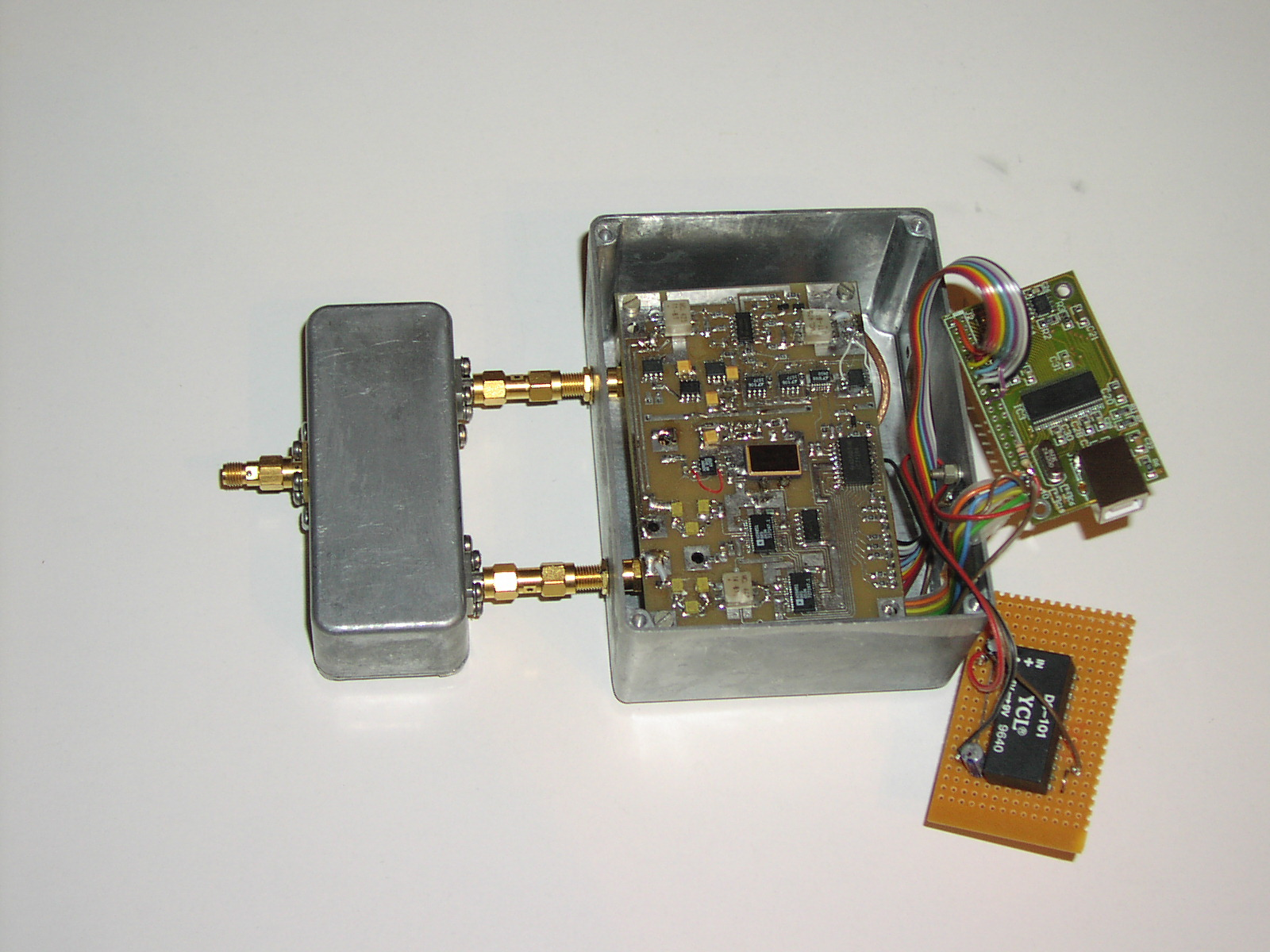 vna usb fig2