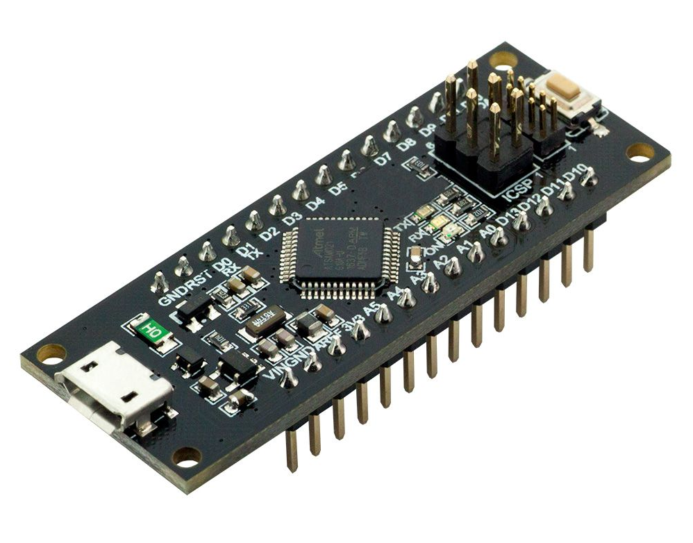 A 52 MHz to 13 6 GHz Signal Generator Based on the ADF5355